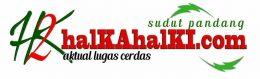 halKAhalKI.com